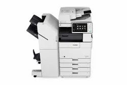 Image Runner Advance 4525i