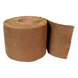 Denso Densyl Anti Corrosion Tape