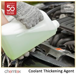 Coolant Thickening Agent