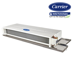 Carrier Furred-In Air Conditioning Unit, Capacity: 1.5 TR (5275 W)
