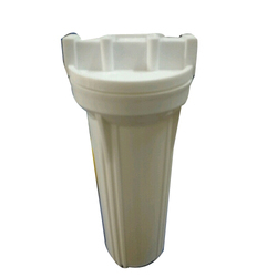 RO Filter Bowl, Water Purification