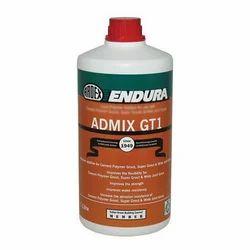 Ardex Endura Admix Gt1, 1 L
