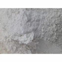 SHARB-70 Powder Calcium Aluminate Cement, Packaging Type: HDPE Bag, Packaging Size: 25 Kg