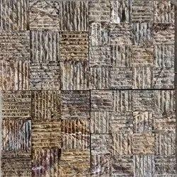 Natural Stone Wall Cladding Tiles