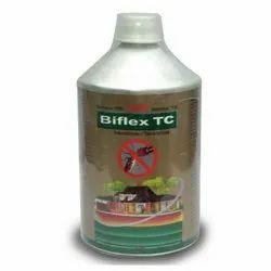 Bifenthrin 2.5% EC