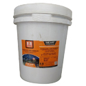 FAIRMATE Fair Mate Waterguard Liquid Membrane Waterproofing Chemical, Construction