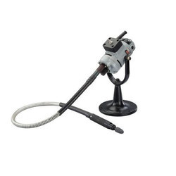 370W Flexible Shaft Grinder2 speed