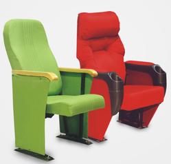Auditorium Chair AD-04