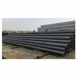 DIN 2393-1/ St52-3 Tubes