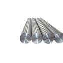 904 Stainless Steel Round Bar