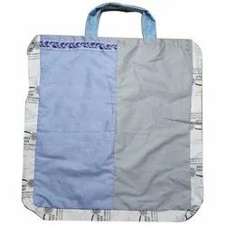 Recyclable Cotton Bag