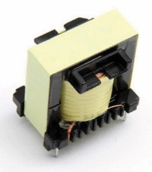 LED Light SMPS Transformer