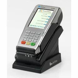 Verifone EDC Machine, VX 520, Rs 5000 /piece, R D Solutions