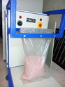 25 Kg Silage Bag Filling And Vacuum Sealing Machine