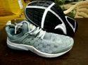 Mens Sports Shoe 21