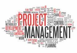 ISD Management