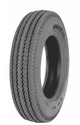 KT-T255-R Three Wheeler Tire