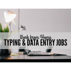 Projects Of Data Entry And Copy Paste Services