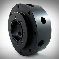 Aerospace Components, For Aircraft Industry