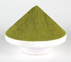 100% Natural Dye Powder