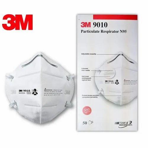 niosh n95 maske