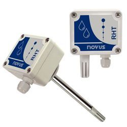 RHT-WM Humidity & Temperature Transmitters