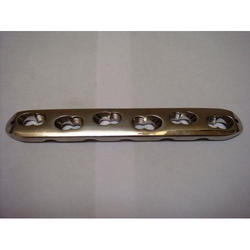 LCP Broad Plate