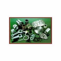 Daikin & Batliboi Compressor Spares