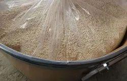 SBT Flonicamid 50 WG, Paper Drum, 25 Kg