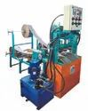 Fully Automatic High Speed Dona Making Machine