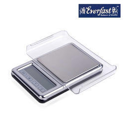 ABS Pocket Scale
