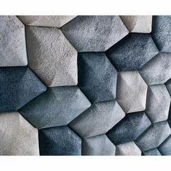 Famous 12X12 Ceramic Tile Home Depot Small 12X12 Vinyl Floor Tile Rectangular 12X24 Ceramic Tile Patterns 13X13 Floor Tile Old 2 By 2 Ceiling Tiles Red2 X 12 Subway Tile 3D Tiles   Suppliers \u0026 Manufacturers In India