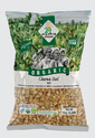 24 Mantra Organic Bengal Gram Chana Dal, Cuisine: Indian, Organic