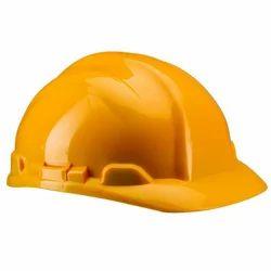 Udyogi Ultra Pro 3000 Safety Helmets