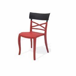Supreme Plastic Chairs Best Price in Delhi, सुप्रीम की