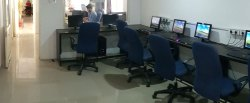 Computer Operator And Programming Assistant Course