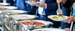 Food Mantraa Corporate Catering Service, Gurgaon