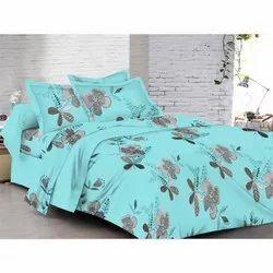Sig. Townhouse Designer Double Bed Sheet