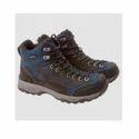 Wildcraft Men Trekking Shoes Amphibia Argil