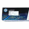 HP CF380A Laserjet Ink