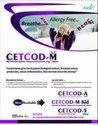 Allopathic PCD Pharma Franchise In Bijnor