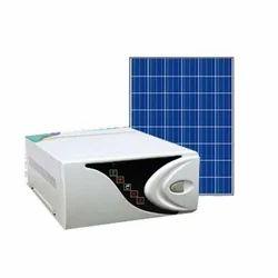 Exide Solar Inverter, Output Voltage: 220/230v