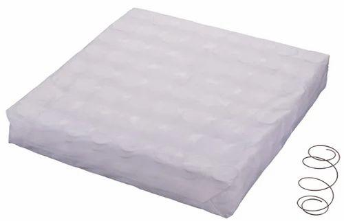 Pocket Spring Sofa Cushion