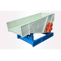 Vibro Feeder for Crushers