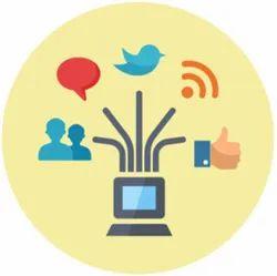 Content Marketing Training Service