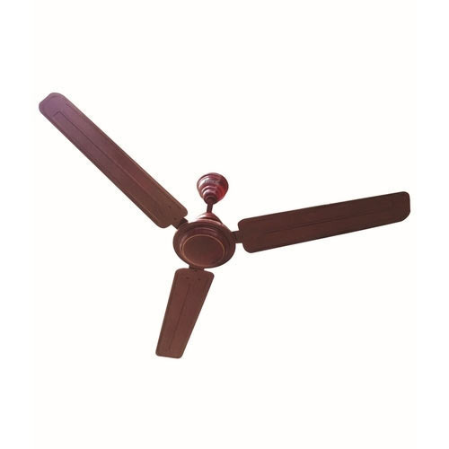 Commercial ceiling fan at rs 1650 piece ceiling fans id commercial ceiling fan aloadofball Choice Image
