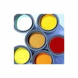 Interior Emulsion Paint