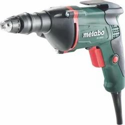 SE 2500 Metabo Drywall Screwdriver