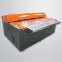 Amsky Aurora 1400 Series VLF CTCP Machines