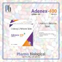S Adenosyl-L Methionine Tablets